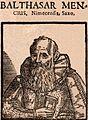 Balthasar Menz.JPG