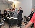 Baltimore City Cabinet Meeting (28942383148).jpg