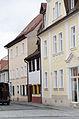 Bamberg, Egelseestraße 4, 001.jpg