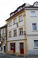 Bamberg, Habergasse 10, 001.jpg