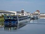 Bamberg Schiffe im Hafen 7144353-PSD.jpg
