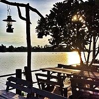 Ban Kluai, Mueang Chai Nat District, Chai Nat, Thailand - panoramio.jpg