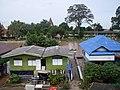 Ban Pho, Bang Pa-in District, Phra Nakhon Si Ayutthaya 13160, Thailand - panoramio - obarber in thailand (4).jpg