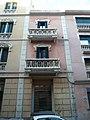 Banc Mercantil de Tarragona P1410628.jpg