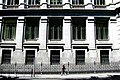 Banco de España (1) (9428716862).jpg