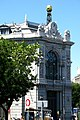 Banco de España (3) (9425951073).jpg