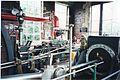 Bancroft Engine Workings.jpg