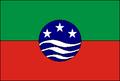 Bandeira de Itajá (RN).png