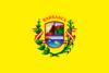 Hiệu kỳ của Barranca