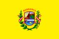 Bandera de Barranca.png