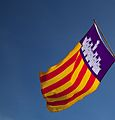 Bandera malloca.jpg
