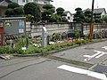 Bando Sanjusankasho Junrēnomichi -01.jpg