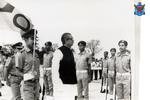 Bangabandhu Sheikh Mujibur Rahman with Bangladesh Air Force personnel (04).png