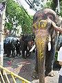 Bangkok photo 2010 (33) (28328060965).jpg