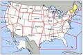 Bangor-ADS-map.png
