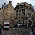 Bank Hotel - panoramio (1).jpg