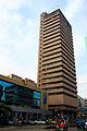 Bank bangladesh.jpg