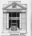 Bank of Ottawa, Bank and Gloucester.png