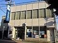 Bank of Yokohama Matsuda branch.jpg