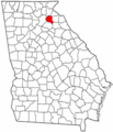 Banks County Georgia.png