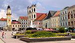 Banska Bystrica SNP Square.jpg