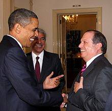 Barack Obama and Carlos Cesar.jpg