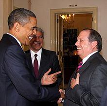 Barack Obama and Carlos Cesar.jpg