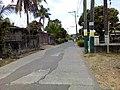 Barangay Malibo Matanda - panoramio (55).jpg