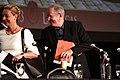Barbara Kolm & Steve Forbes (9264362370).jpg