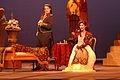 Barber of Seville DuPage Opera Theatre.jpg