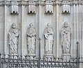 Barcelona Cathedral Apostles 02.jpg