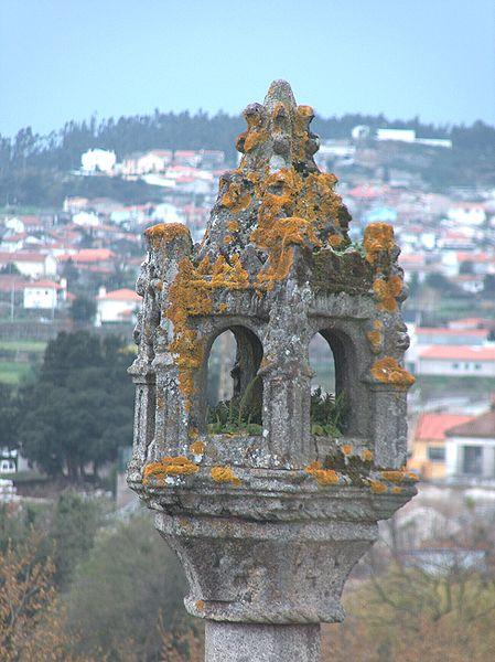Image:Barcelos Pelourinho1378.JPG