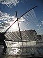 Barco de agua (Valencia).jpg