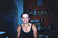 Barman in black tank top.jpg