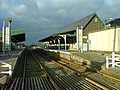 Barmouth Railway Station - geograph.org.uk - 1102855.jpg