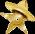 Barnstar mex gold.png