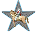 Barnstar of horseback.png