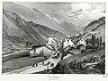 Barrèges (i.e. Barèges) (Hautes Pyrénées) - Fonds Ancely - B315556101 A JACOTTET 1 043.jpg