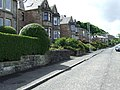 Barrhill Road - geograph.org.uk - 859500.jpg