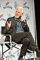 Barry Bostwick Q&A Panel (49683653503).jpg