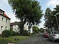 Barsinghausen, Germany - panoramio (2).jpg