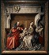 Barthélemy d'eyck, sacra famiglia.jpg