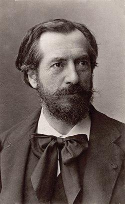 Bartholdi, Auguste, Nadar, GALLICA.jpg