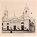 Basílica de Nuestra Señora del Socorro.jpg