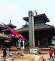 Basantapur-Kathmandu-Durbar-Square-768x852.jpg