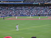 Baseball Turner Field.jpg