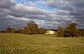 Basildon Park (6320421202).jpg