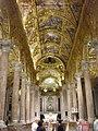 Basilica della Santissima Annunziata del Vastato - panoramio (1).jpg