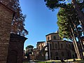 Basilica di San Vitale 5 foto di C.Grassadonia.jpg