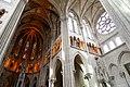 Basilique Saint-Nicolas de Nantes 2018 - 25.jpg